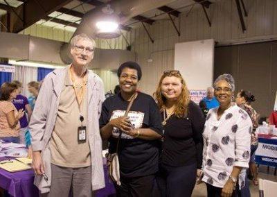 Caribbean Health Summit - 16