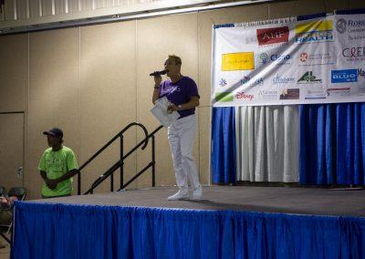 Caribbean Health Summit 2018 - 12