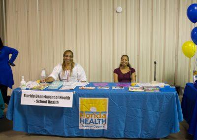 Caribbean Health Summit 2018 - 14