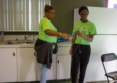 Caribbean Health Summit 2018 - 17