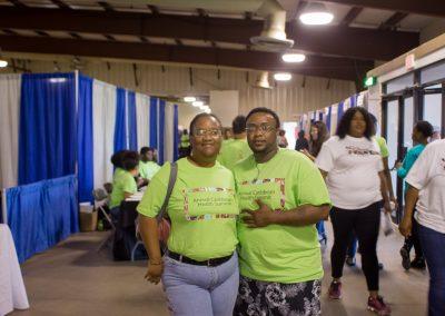 Caribbean Health Summit 2018 - 18