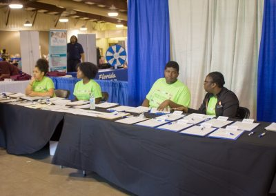 Caribbean Health Summit 2018 - 20