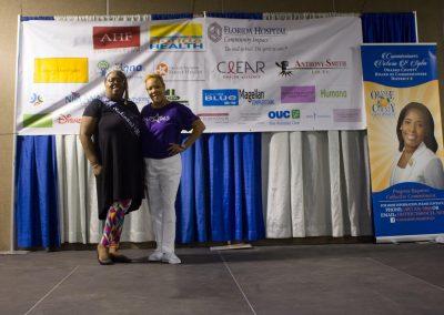 Caribbean Health Summit 2018 - 9
