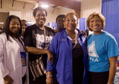 Caribbean Health Summit - 26