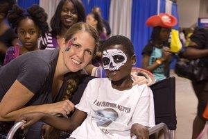 Caribbean Health Summit - 3