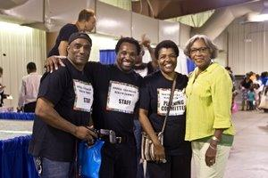 Caribbean Health Summit - 6