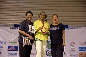 Caribbean Health Summit - 7